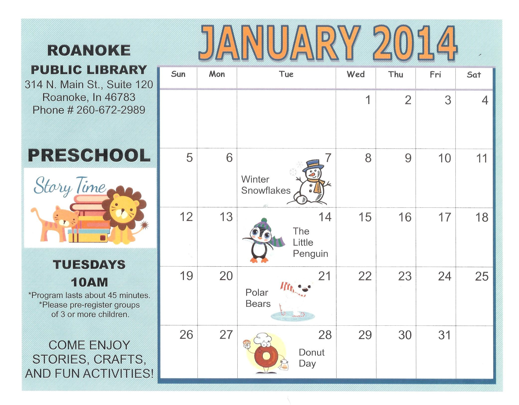 January Calendar Preschool : Posted in preschool calendar leave a comment images frompo