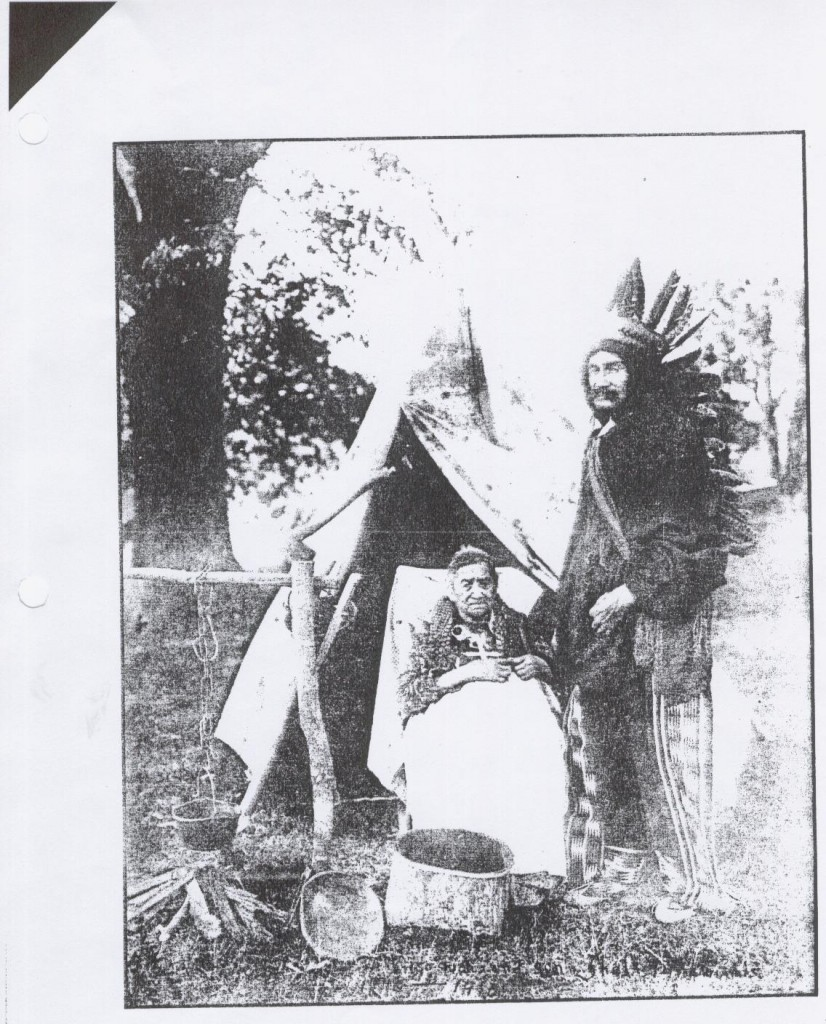 Redding account of Kilsoquah page 5