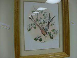 birdpicture