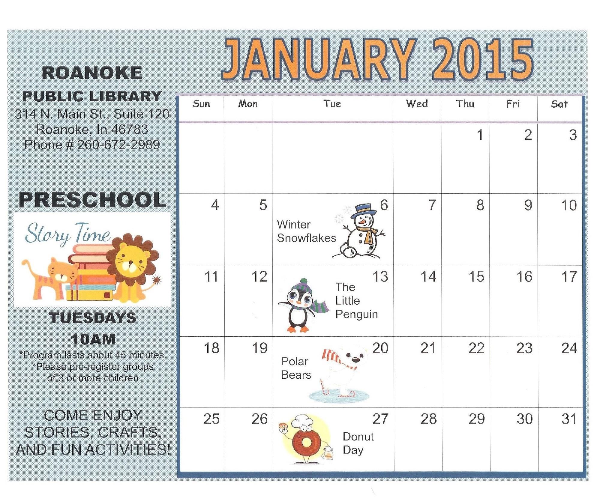 Preschool Calendar : Download preschool ebooks free turkeyfilecloud