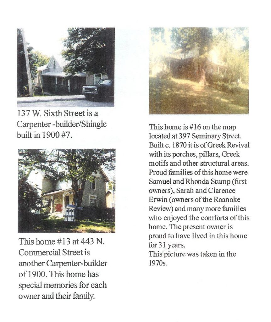 historic roanoke homes page 2 001