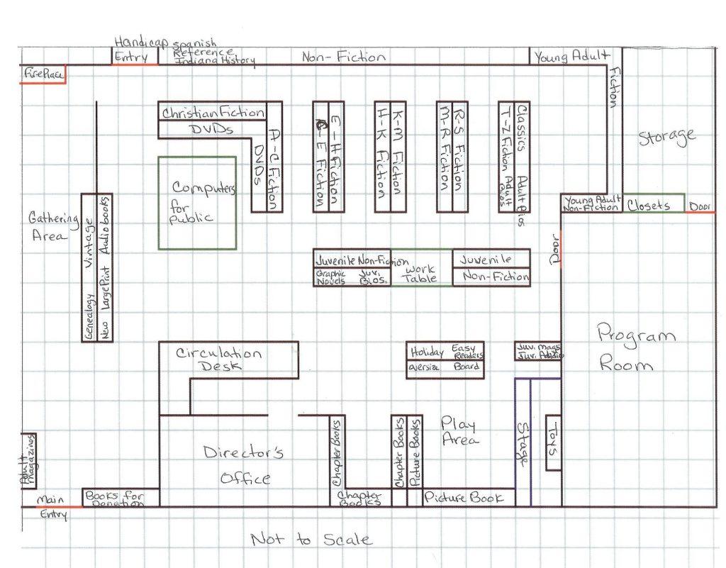 layout-of-roanoke-public-libray-001
