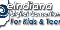EINDIANA DIGITAL CONSORTIUM FOR KIDS AND TEENS