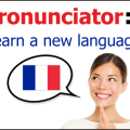 pronunciator-resizable-500x375